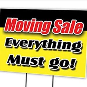 Moving make me offers!